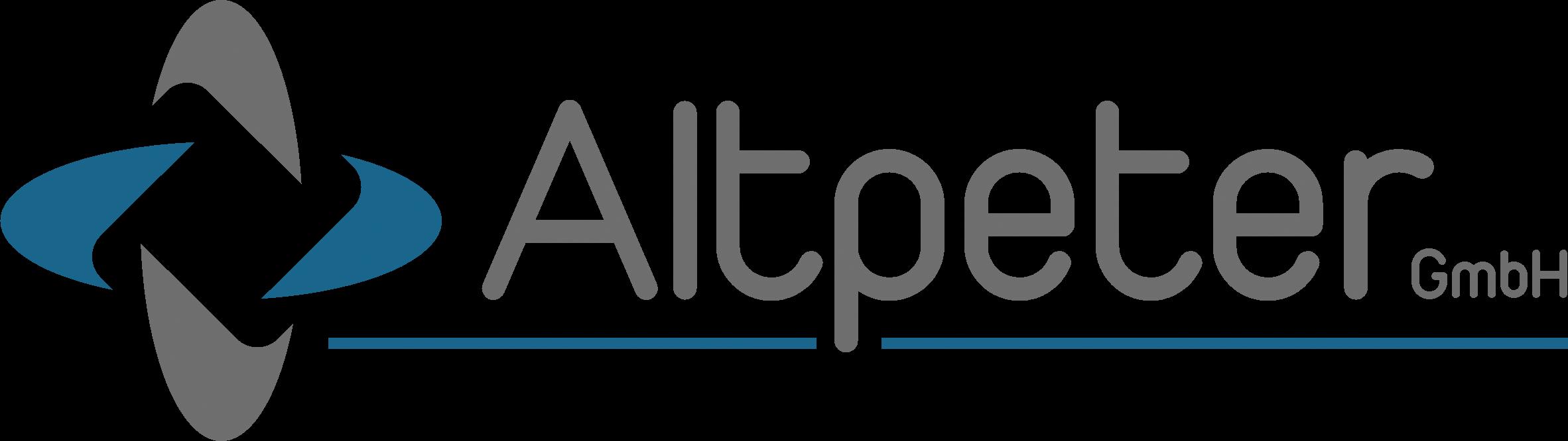 Altpeter GmbH